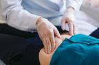 Tre visite epatologiche | Pazienti.it