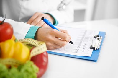 Visita nutrizionale - Dr. Cristina Colombo  | Pazienti.it