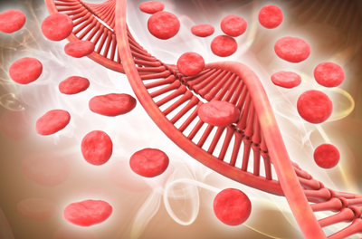 Test del DNA plus - Monica Razzi | Pazienti.it