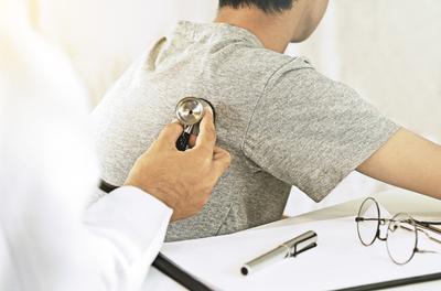 Valutazione funzionale - Andrea Alberti | Pazienti.it