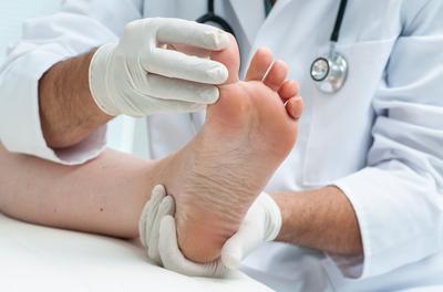 Onicectomia - Dr. Andrea Giuseppe Di Stefano | Pazienti.it