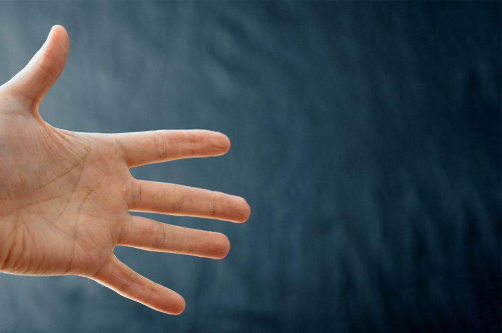Sindrome di Raynaud: quali cure?