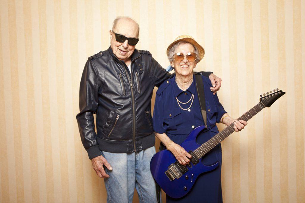 Andare in pensione fa male alla salute: cosa dicono i geriatri