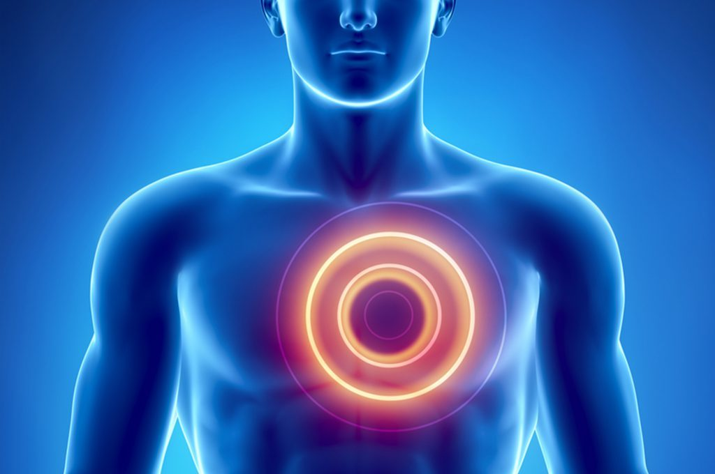 Esercizi per chi soffre di cuore: perché sono importanti