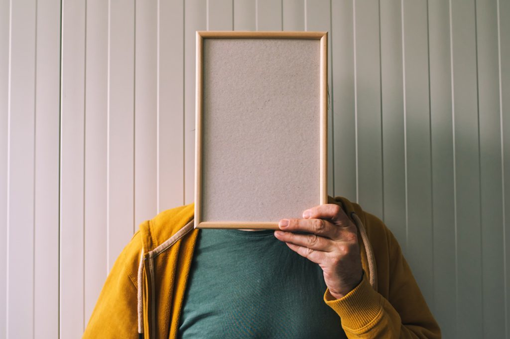 Dipendenza affettiva: cos'è e come uscirne?