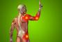 Artrite, morbo di crohn e psoriasi