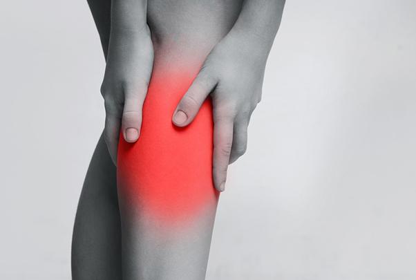 Come combattere i crampi muscolari: i rimedi più efficaci