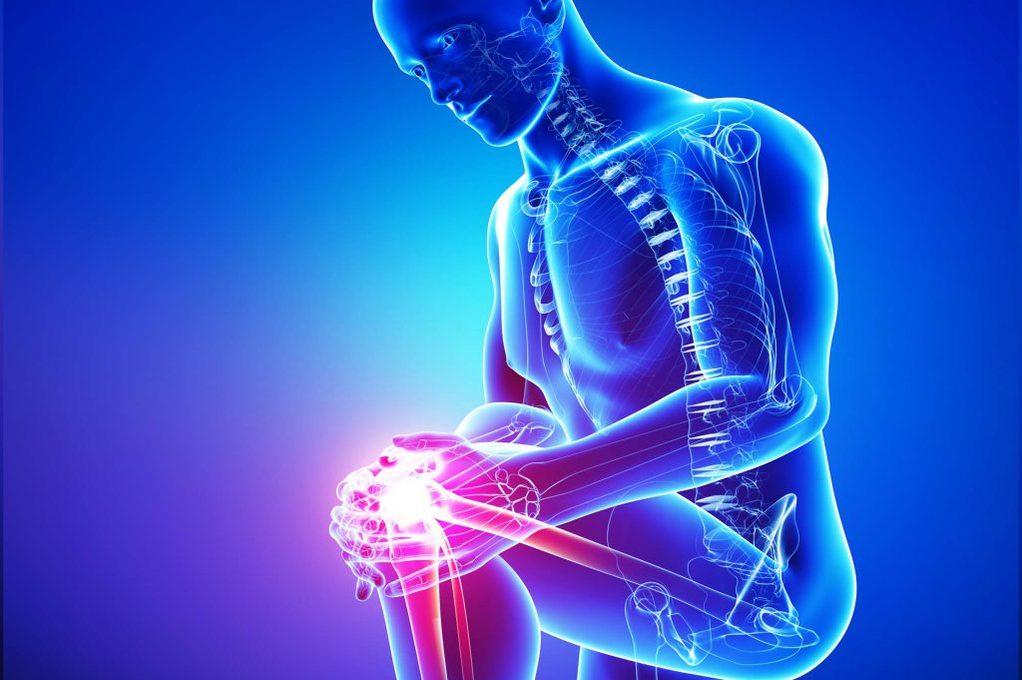 Psoriasi e Artrite Psoriasica: Le Differenze
