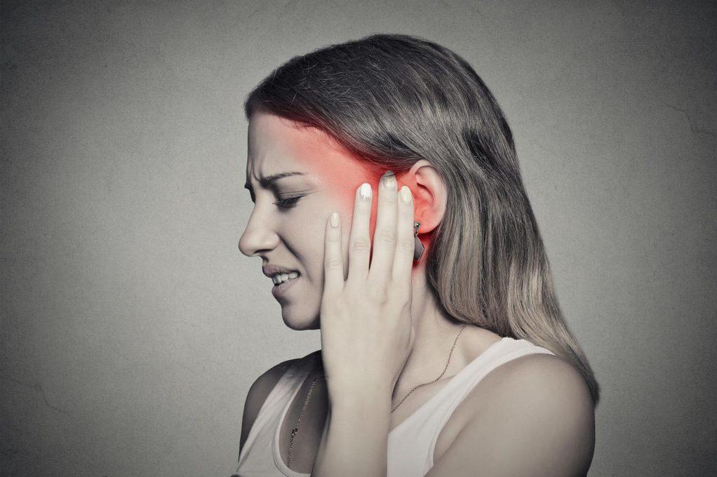 Nevralgia del Trigemino: le Cause e la Diagnosi