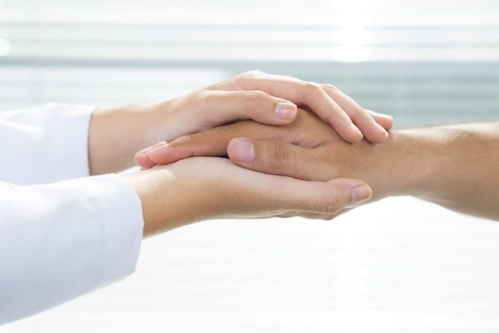 Cosa sono e come funzionano le Ferie solidali