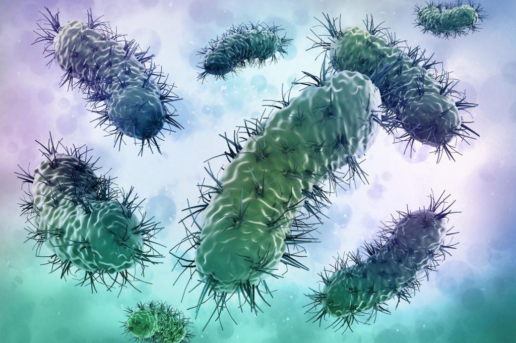 Come Prevenire le Infezioni Genitali