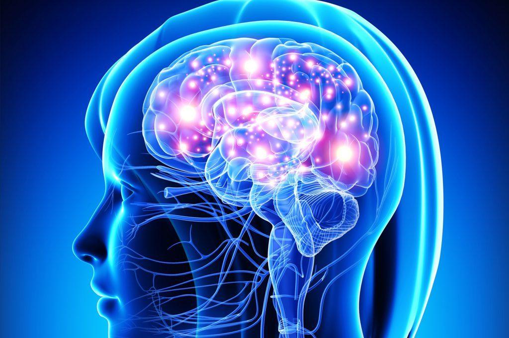 Come proteggere il cervello