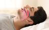 apnee: cause e rischio demenza