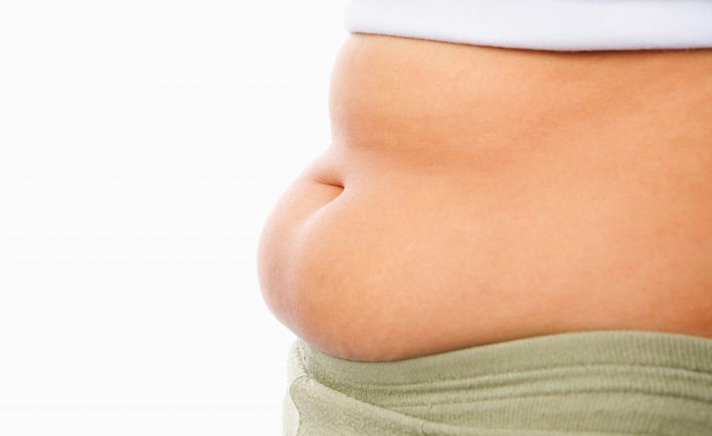 Diario alimentare per perdere peso: a cosa serve e come compilarlo
