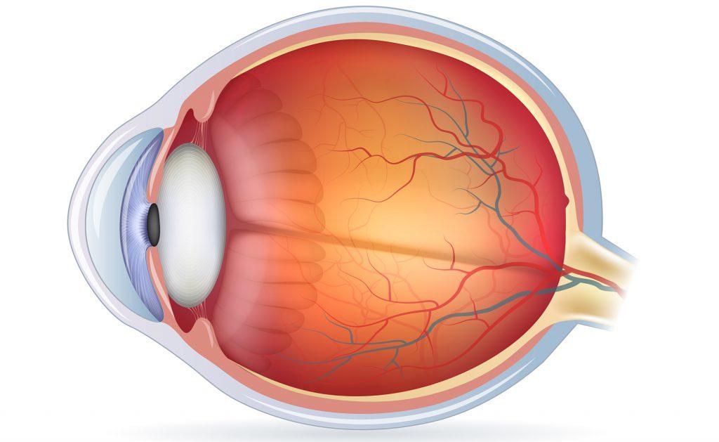 Misurazione della Pressione Oculare