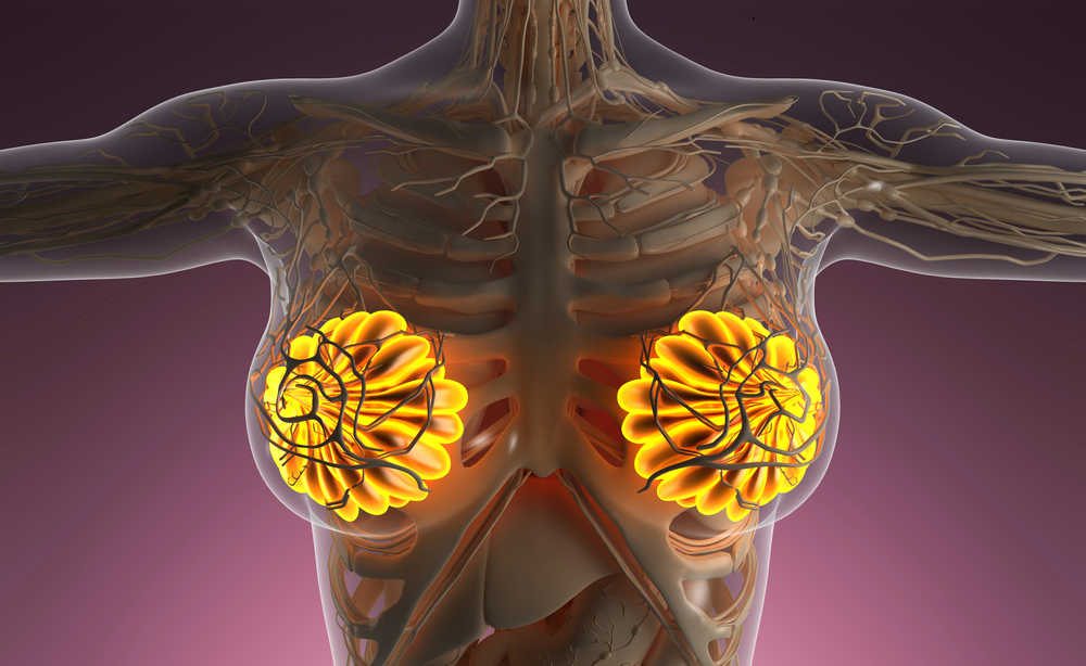 Gli effetti anticancro della metformina