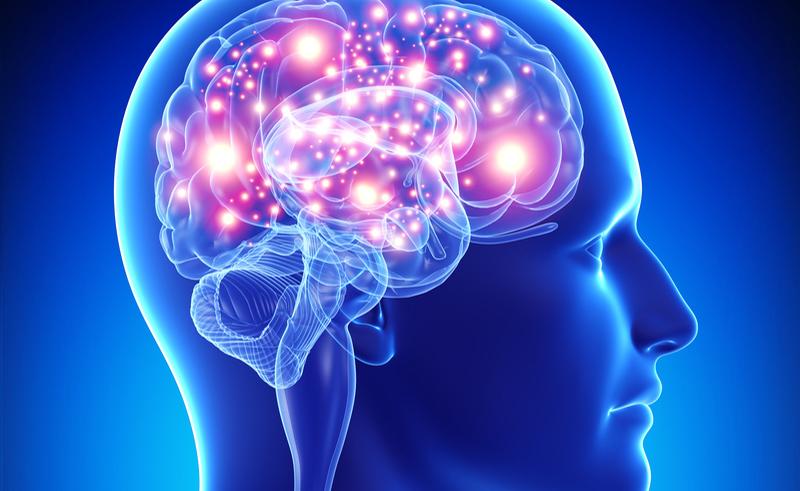 Alzheimer e parodontite: il legame