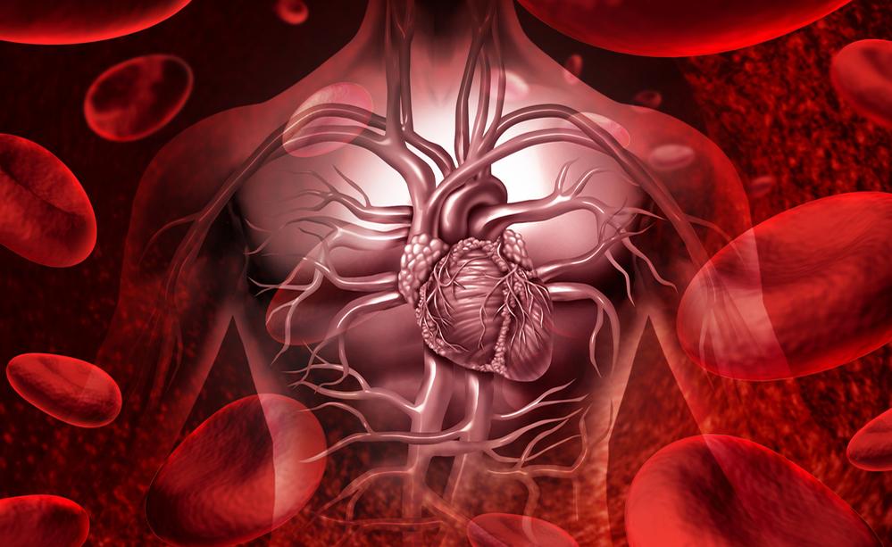 Disturbi del sonno e morte cardiaca improvvisa: il legame