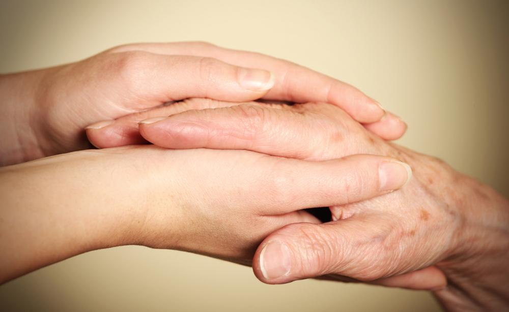 Consigli per i caregiver