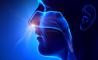 Apnee e Polisonnografia