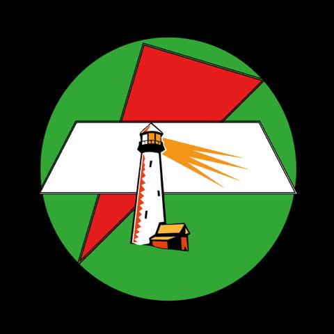 logofais