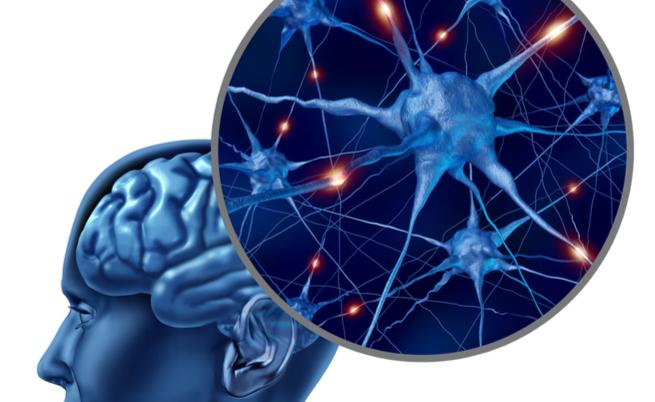 alzheimer e apnee ostruttive del sonno: qual è il legame?
