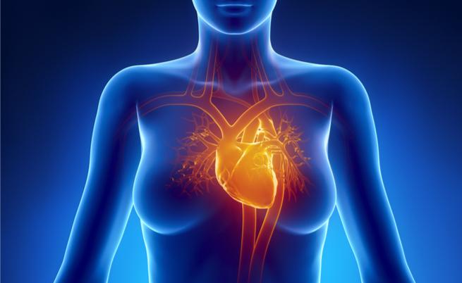 latticini e cuore: una protezione per le malattie cardiache