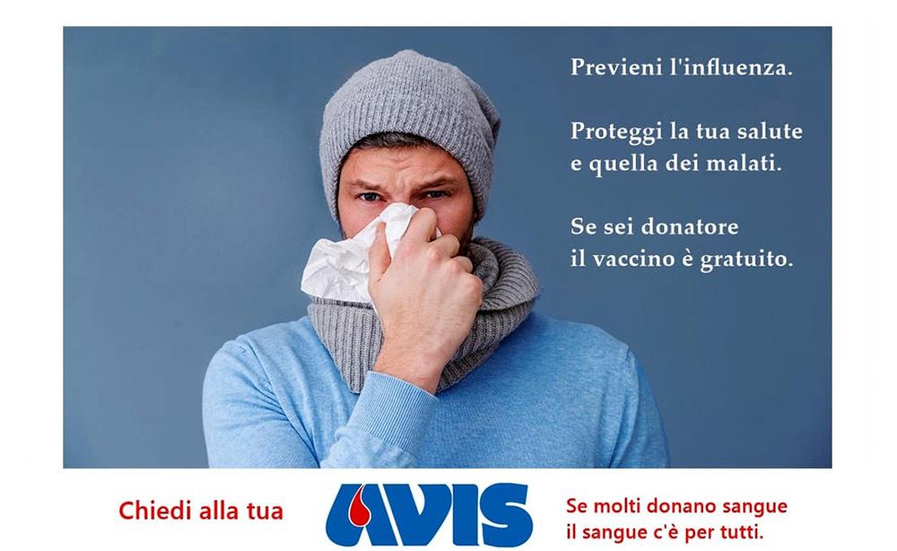 AVIS Vaccini
