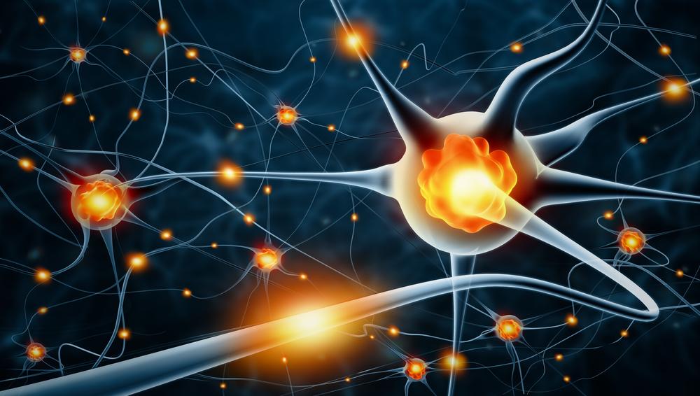 neuroblastoma: terapia con il prozac?
