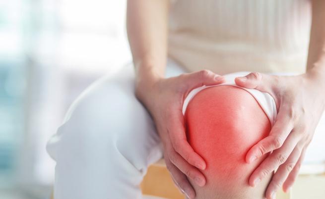 celiachia e artrite psorisiaca: qual è il legame?