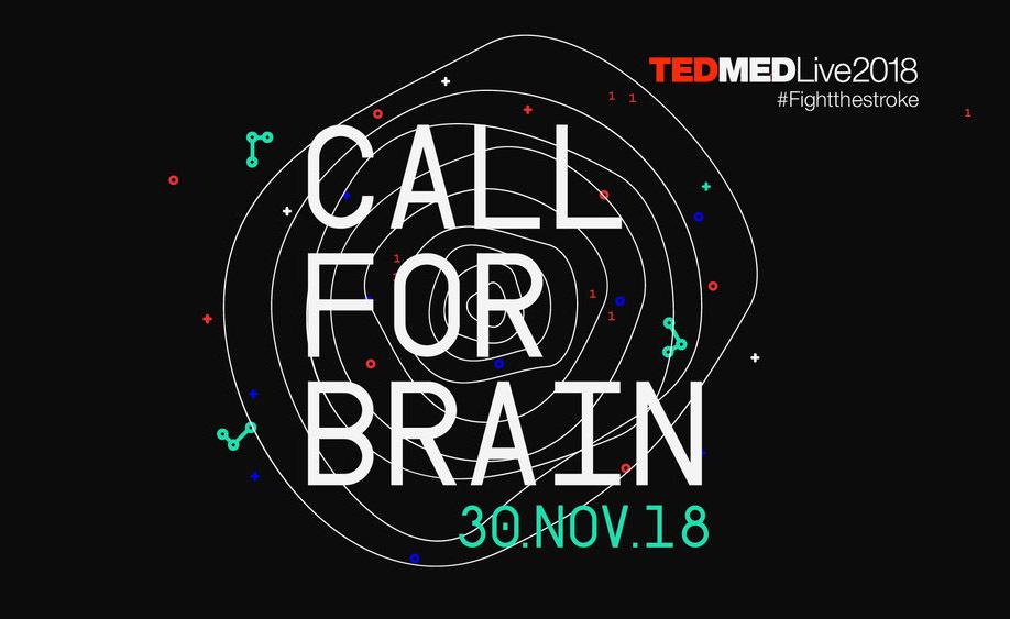 TEDMED a Milano