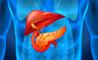 diabete, artrite e osteoporosi: qual è il legame