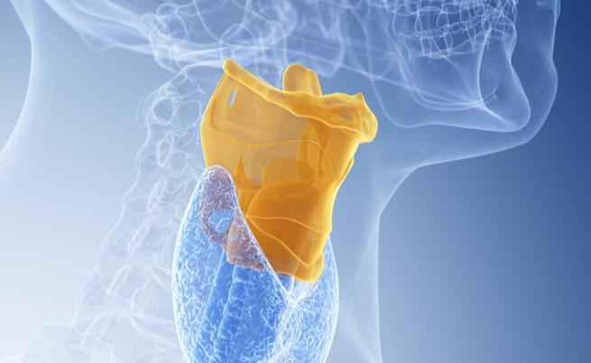 laringite cronica: sintomi e rimedi