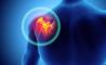 esercizi artrite alla spalla da fare in casa