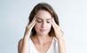 Mal di testa e intolleranze alimentari