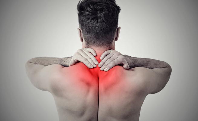 trattamento fibromialgia: c'è una nuova cura