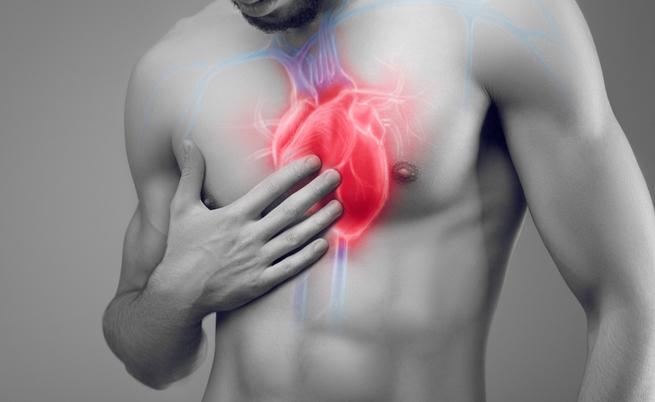 elettrocardiogramma: come leggerlo e quando farlo