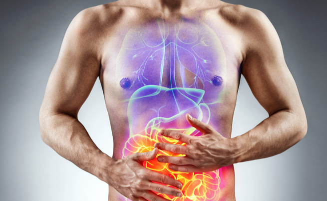 preparazione per la gastroscopia: cosa mangiare e cosa no