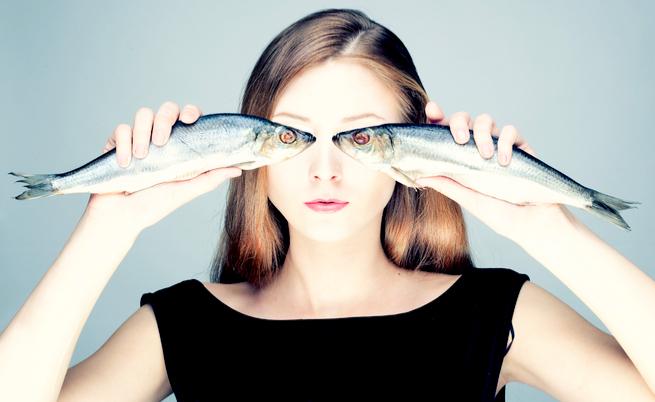 pesce da evitare: quali varietà?