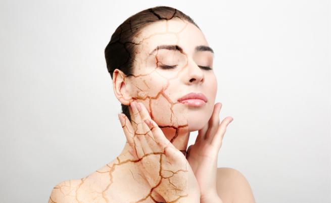 Come evitare la pelle spellata e mantenere a lungo l'abbronzatura