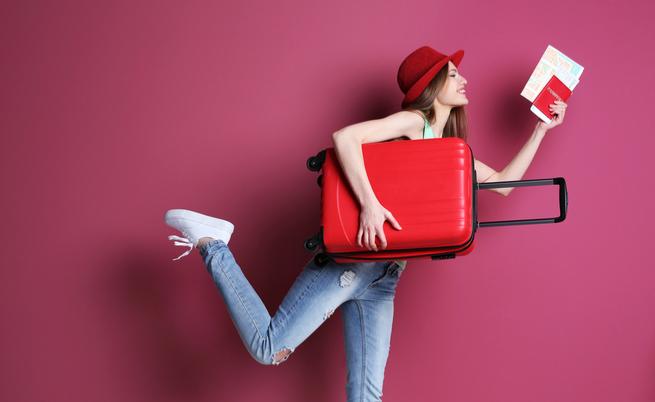 farmaci in valigia: dove sono legali e dove no