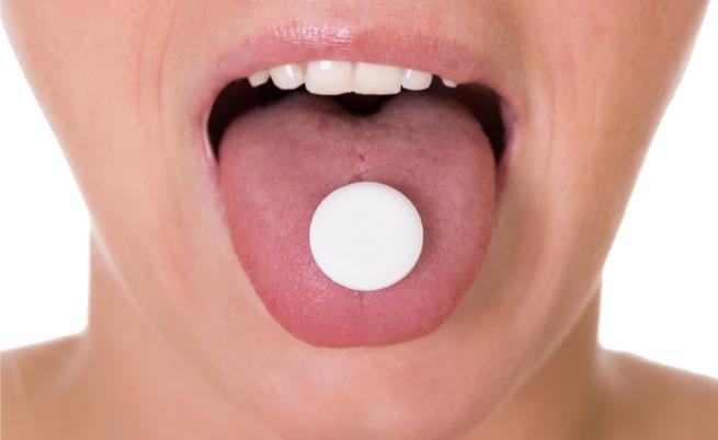Qual è l'orario migliore per le vitamine?