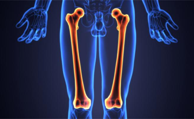 esercizi per l'osteoporosi: quali sono?