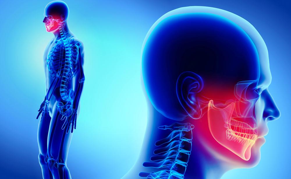 sindrome di Maniere: i sintomi e le cause