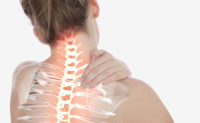 esercizi di fibromialgia: quelli più efficaci