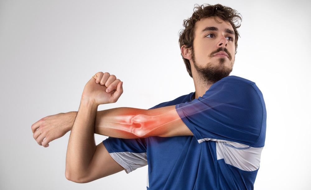 Sportivo: 10 regole per Star bene!