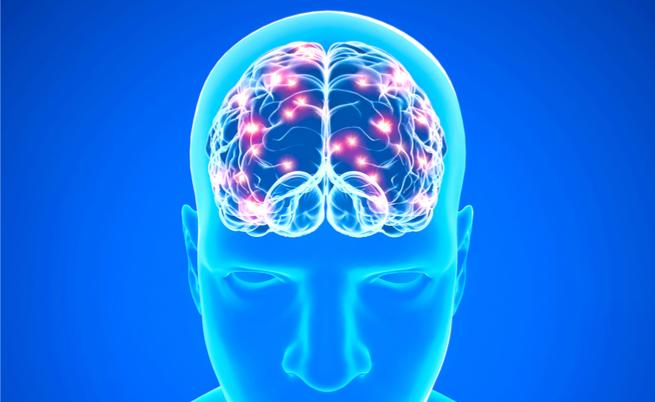 diagnosi preococe alzheimer: in arrivo nuovi farmaci?