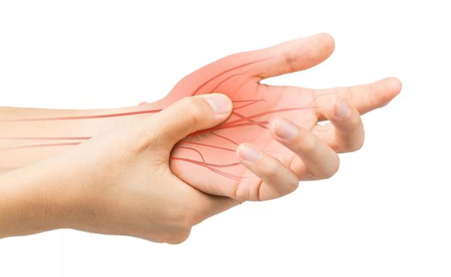 come curare la neuropatia periferica? dai trattamenti tradizionali ai rimedi naturali