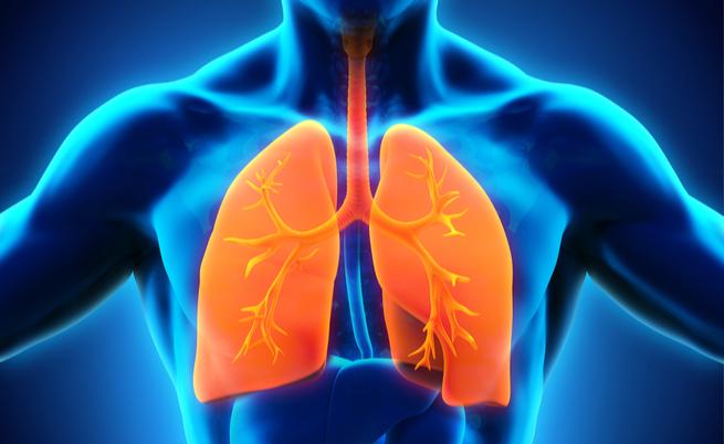Tai chi per BPCO: perché fa bene ai polmoni
