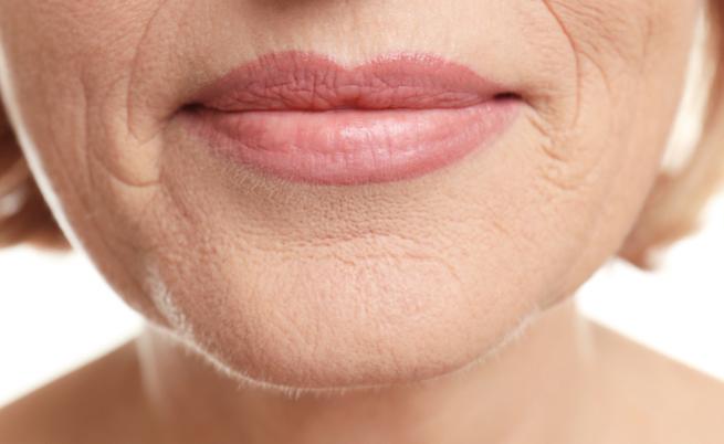 Come produrre collagene: i rimedi naturali oltre gli integratori